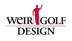 weir_golf_design