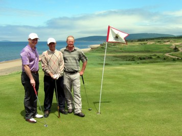 cabot-links-bcd-robinson-rossi