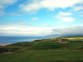 cabot-links-2nd-green