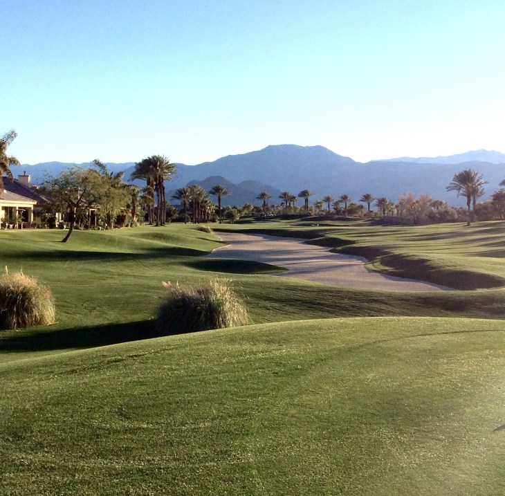 7th at heritage palms