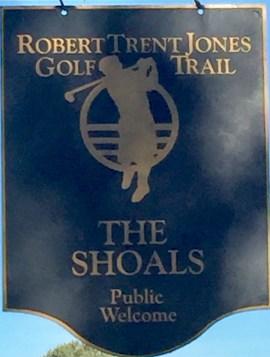 shoals schoolmaster