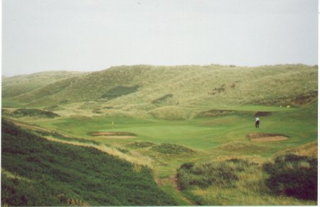 royal-aberdeen-3rd-green