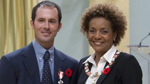 Order of Canada 20091105 TOPIX