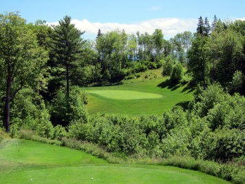 bell-bay-par3-17th-hole