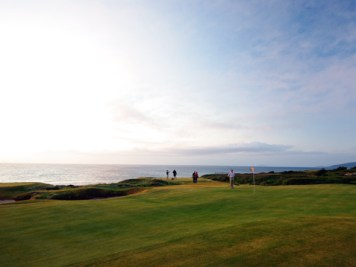 cabot-links-15th-green-bcd