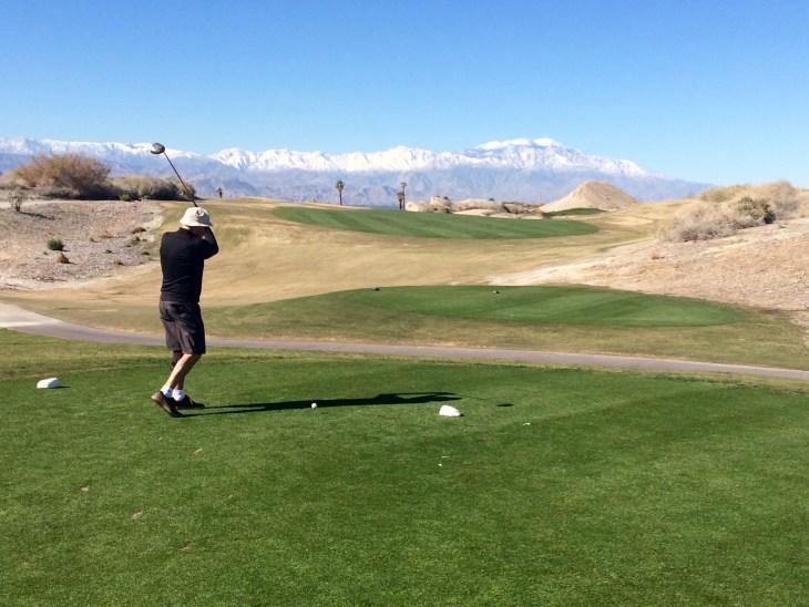 terra lago golf club - south