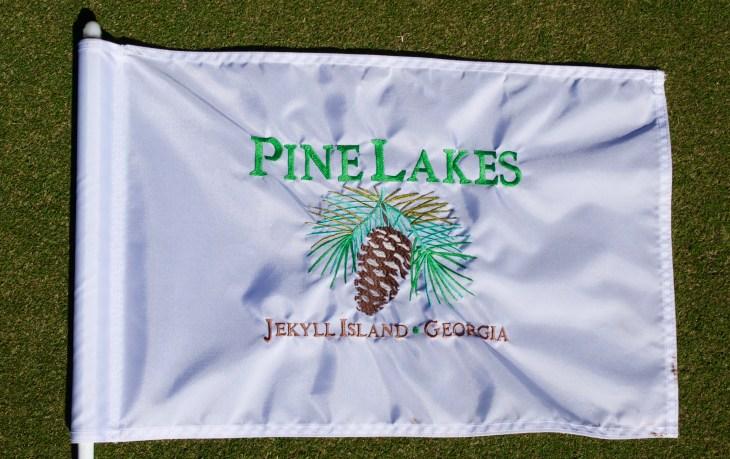 pine lakes