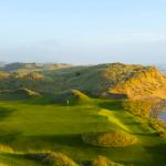 Controversial Trump Course Launches in Scotland