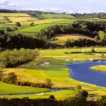 Celtic Manor Resort, Twenty Ten Course (Image: Celtic Manor Resort)