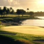 Teeth of the Dog Golf Course, Casa de Campo, Dominican Republic (Image: Casa de Campo)