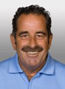 Sam Torrance (Image: PGA Tour)