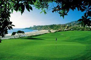 Monarch Beach Golf Links (Image: St. Regis)