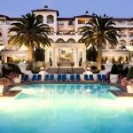 Indulge in Orange County Luxury