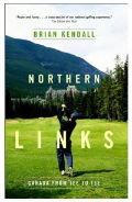 Northern Links by Brian Kendall