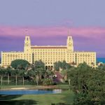 The Breakers Palm Beach (Image: The Breakers Palm Beach)