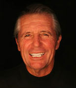 Gary Player (Image: Gary Player Design)