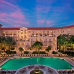 Turnberry Isle Miami resort (Image: Turnberry Isle Miami)