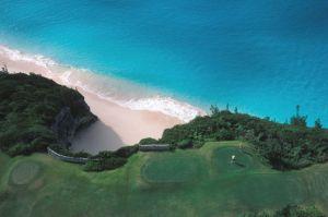 Mid Ocean Club (Image: Bermuda Tourism)