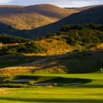 Book Now for the 2014 Ryder Cup