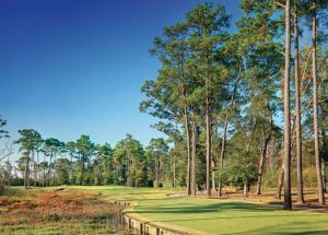 Kilmarlic Golf Club (Image: Kilmarlic Golf Club)