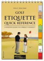 A perfect gift for golfers.