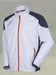Sunice golf jacket (Image: Sunice)