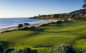 Monarch Beach Golf Links (Image: St. Regis Monarch Beach Resort)