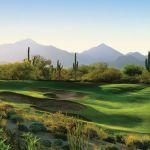 Scottsdale-Phoenix Courses Remodelled