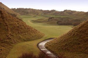 Portstewart Golf Club (Image: Portstewart Golf Club)