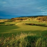 Cabot Cliffs (Image: Cabot Cliffs)
