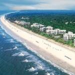 Palmetto Dunes Oceanfront Resort, South Carolina (Image: Palmetto Dunes Resort)