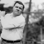 Do Digby Pines Like Babe Ruth