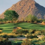 Grayhawk Golf Club, Scottsdale Arizona