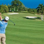 Top 10 Reasons to Tee It Up in Montego Bay
