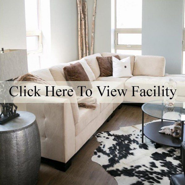 Addiction Treatment Centre Ontario