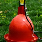 Automatic Waterer - accessories
