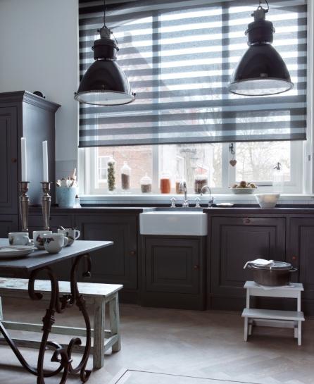 Top 6 Toronto Home Decor Blogs The Aesthetes