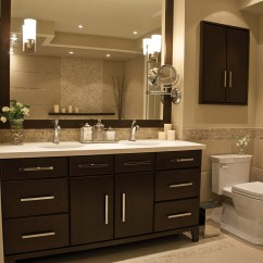 Designer Kitchen Discounted Appliances Creating A Bathroom Home Trends Magazine
