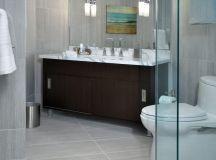 Bathroom Renovation Budget Breakdown - Home Trends Magazine