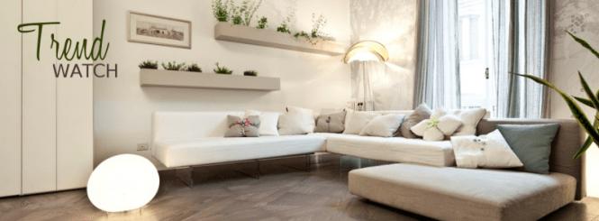 Interior Design Magazine Home Decorating Planning Best In