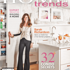 Kitchen Magazine Terry Cloth Towels Bath Archives Home Trends Don T Miss A Thing