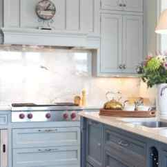 How To Decorate Your Kitchen Ceiling Fans With Bright Lights Pastels Home Trends Magazine