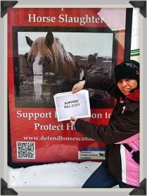 Support Bill C 571