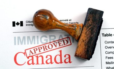 Image result for Computer programmer commits suicide after securing Canadian visa