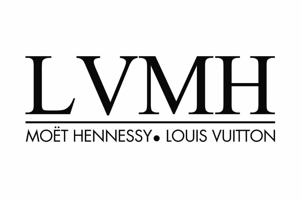 Lvmh Moet Hennessy Louis Vuitton Sa