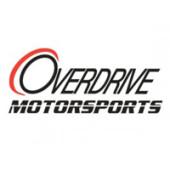CKN Karting Directory: Dealers