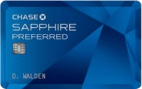 chase-sapphire-preferred-card-111813
