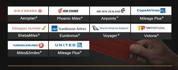 Matching Airlines