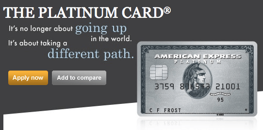 American express card offer changes what now the best american express card colourmoves