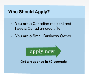 American express business gold canada 40000 points signup offer who should apply reheart Images